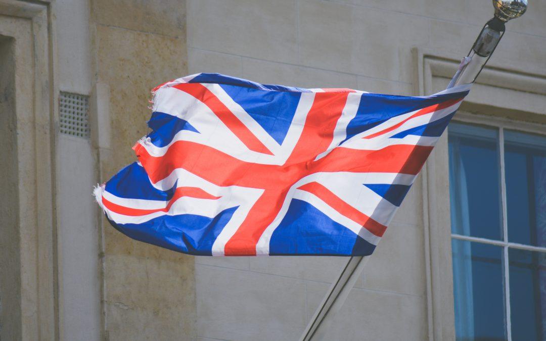 La nouvelle enquête britannique sur les employeurs, des résultats percutants