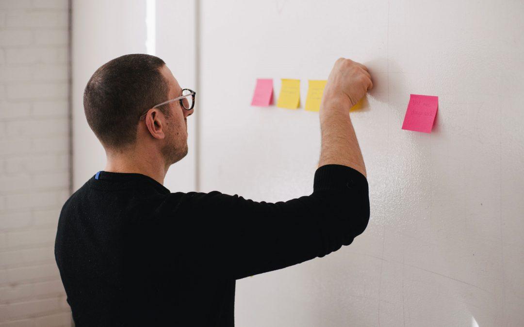 Innovation, savoirs et compétences en entreprise