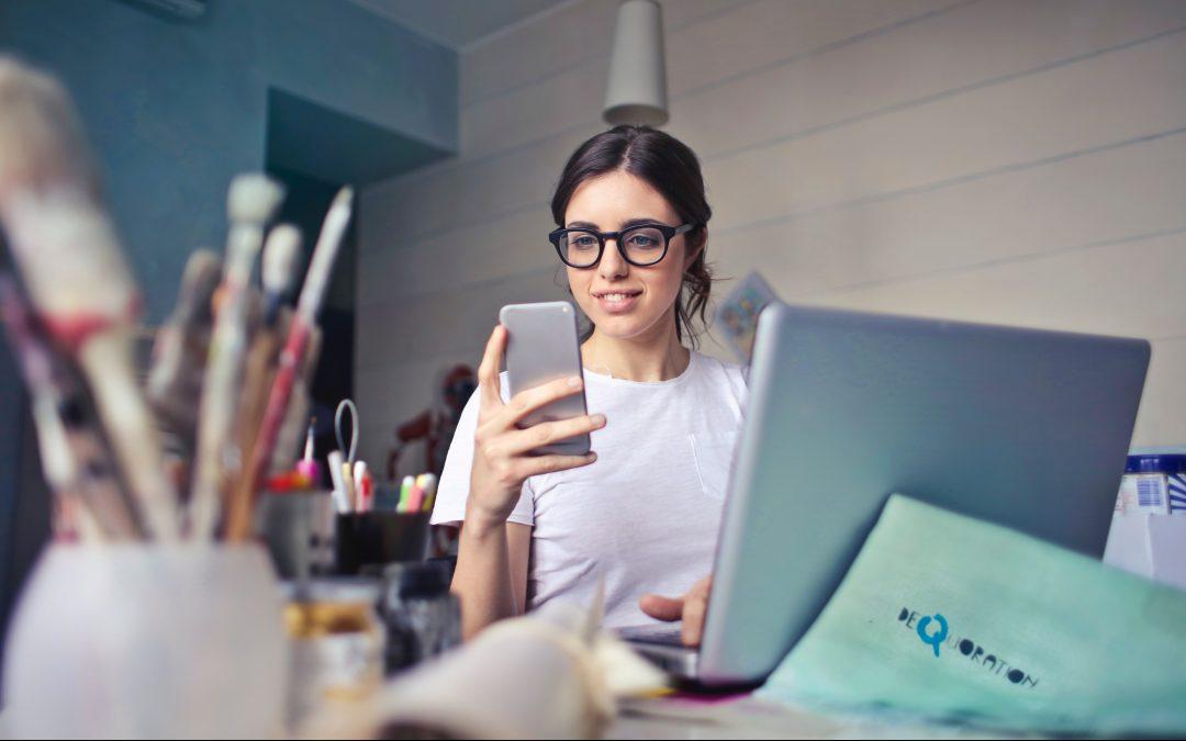 Un outil de benchmarking des programmes de e-learning en entreprise