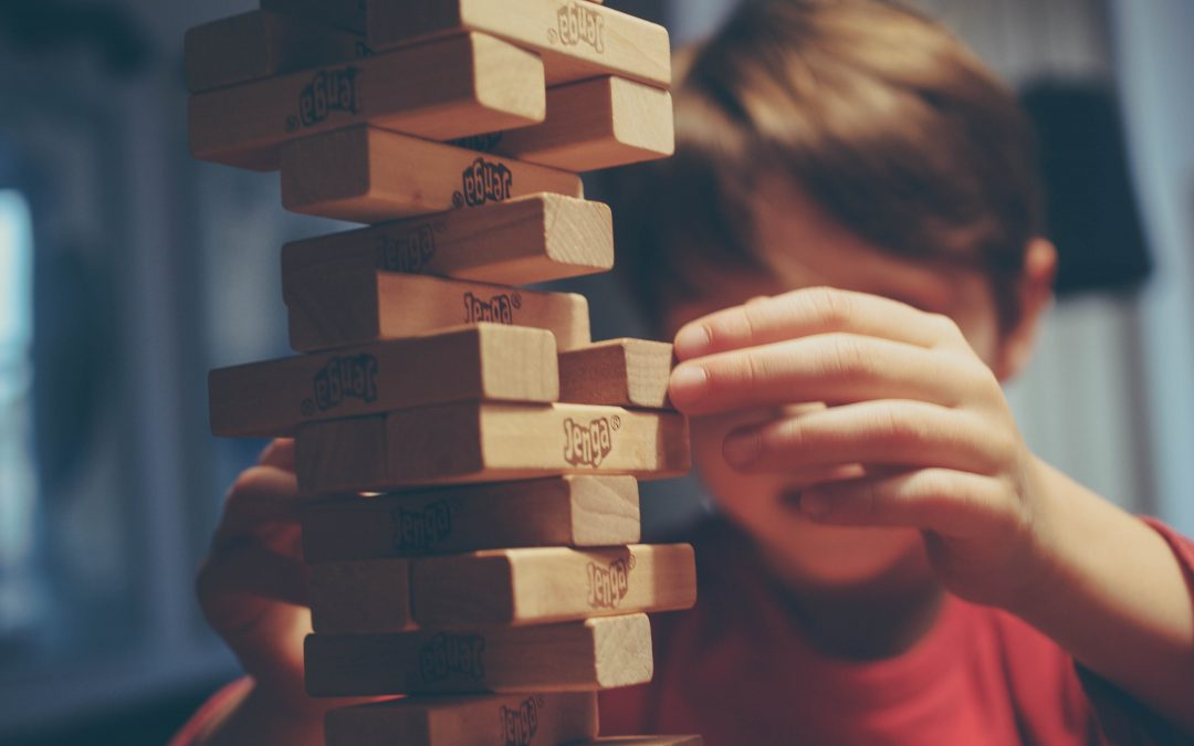 La main-d'œuvre scolarisée et les lacunes en matière de compétences fondamentales