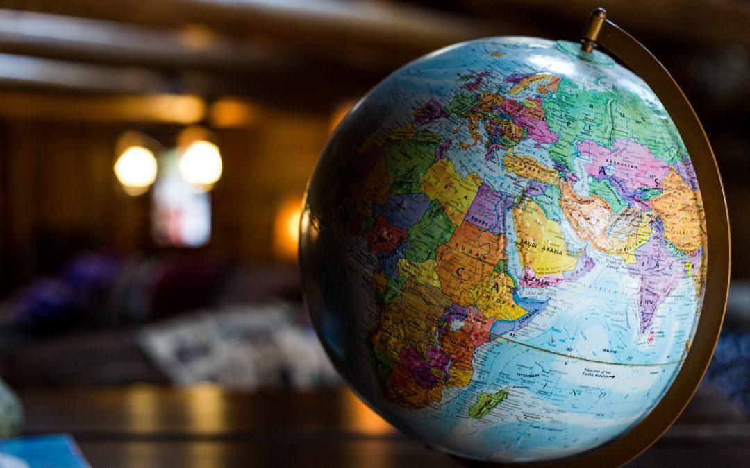 L'enquête européenne sur la formation des entreprises : des résultats qui interpellent