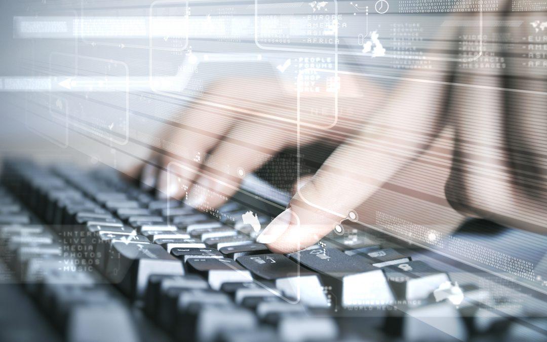 Logiciels auteurs pour créer du e-learning : Captivate ou Articulate?