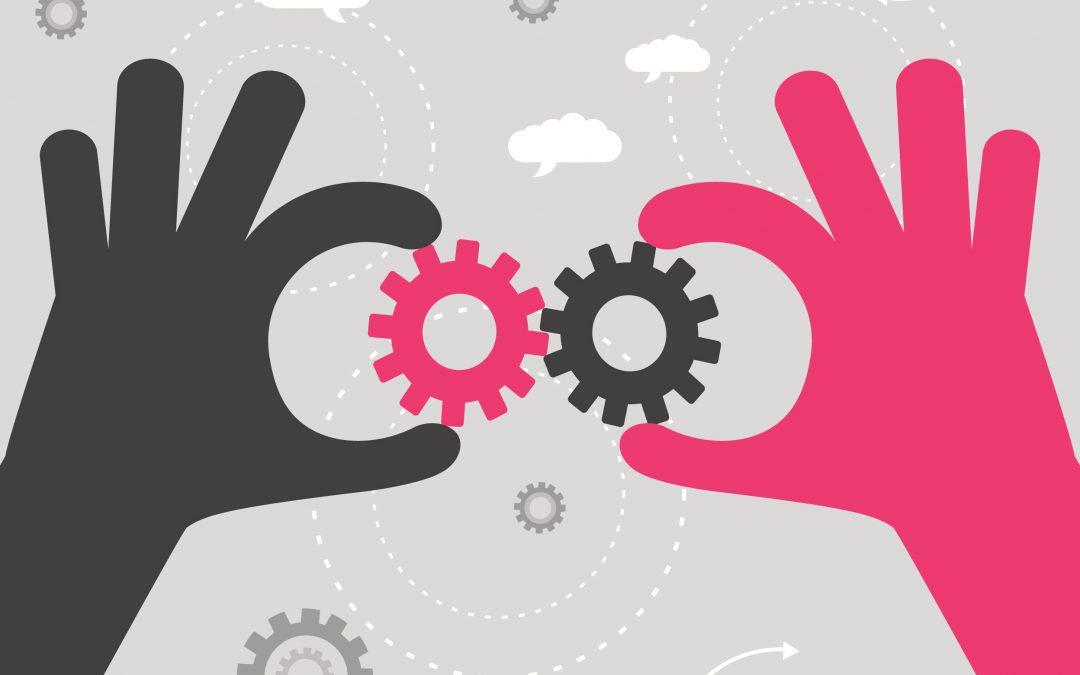 Que faire pour résorber l'écart entre l'offre et la demande de compétences dans l'industrie manufacturière?