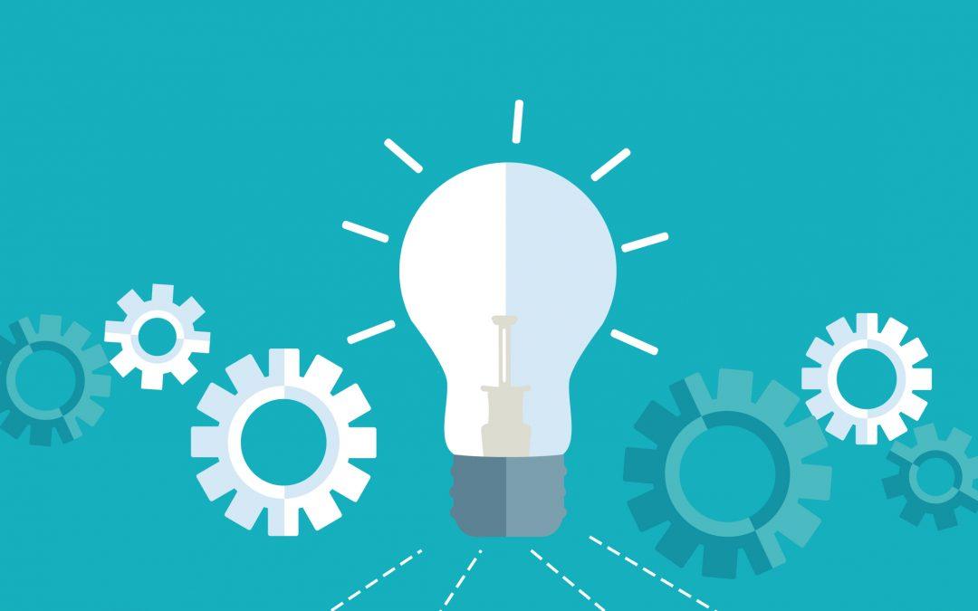 Quelles compétences pour l'industrie manufacturière de demain?