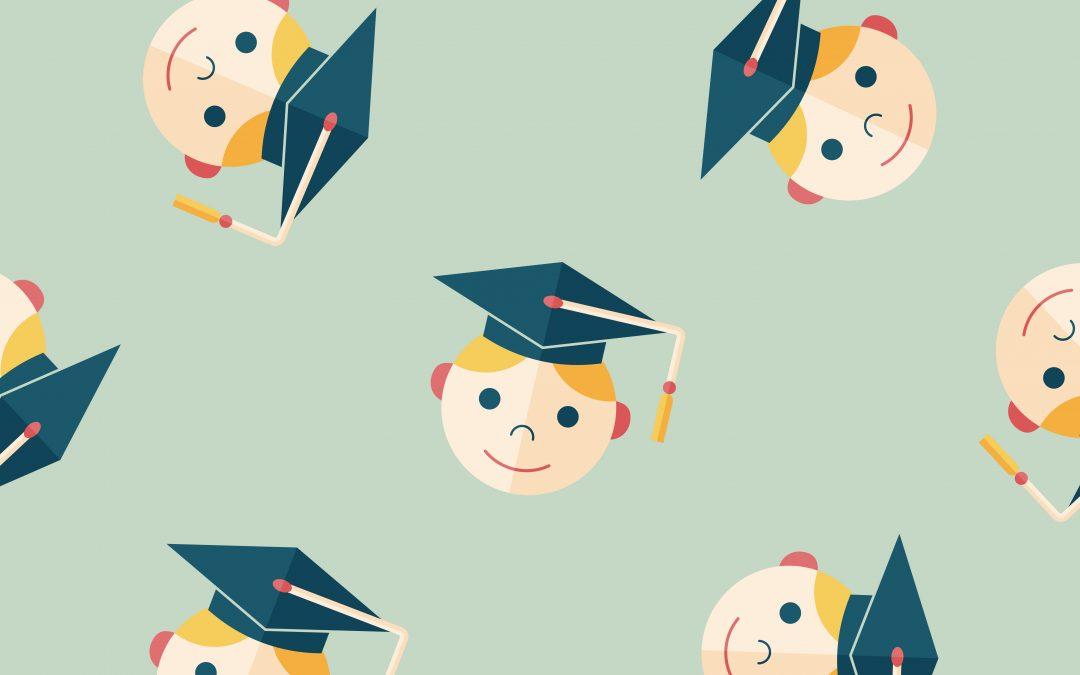 Un cadre de certifications pour clarifier la formation postsecondaire en Ontario