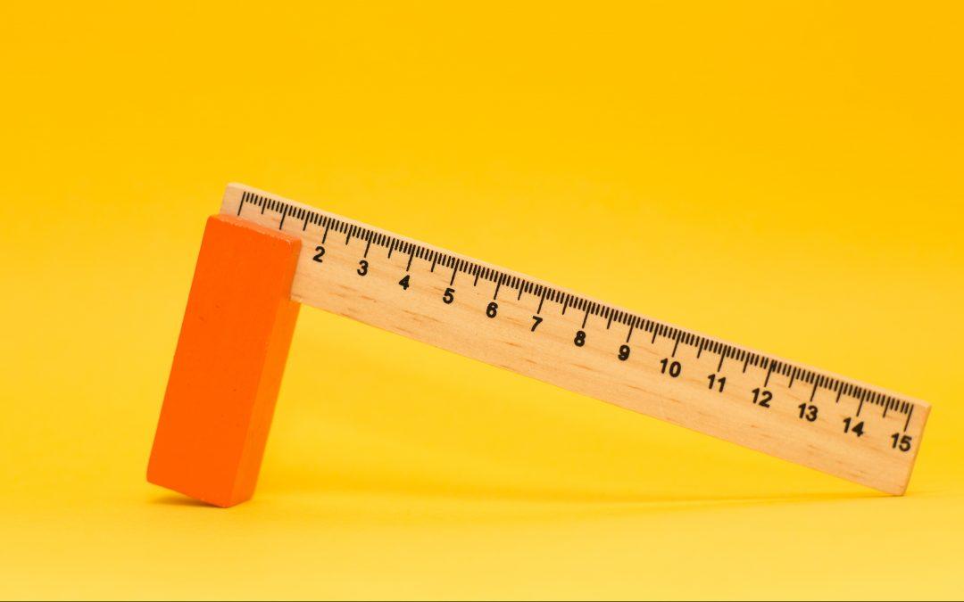 Guides méthodologiques pour évaluer l'offre et la demande de compétences