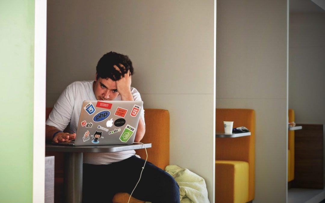 Défis du développement d'une formation en ligne ou à distance