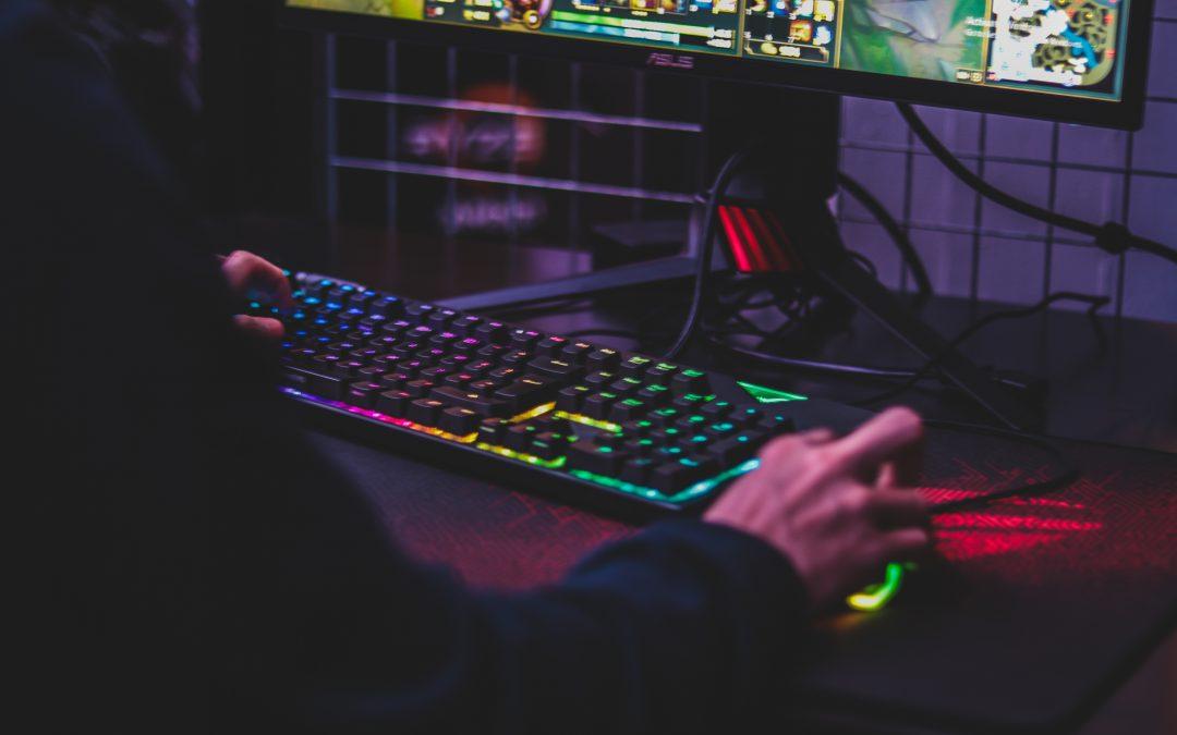 Évaluation des retombées du programme de testeur de jeux vidéo