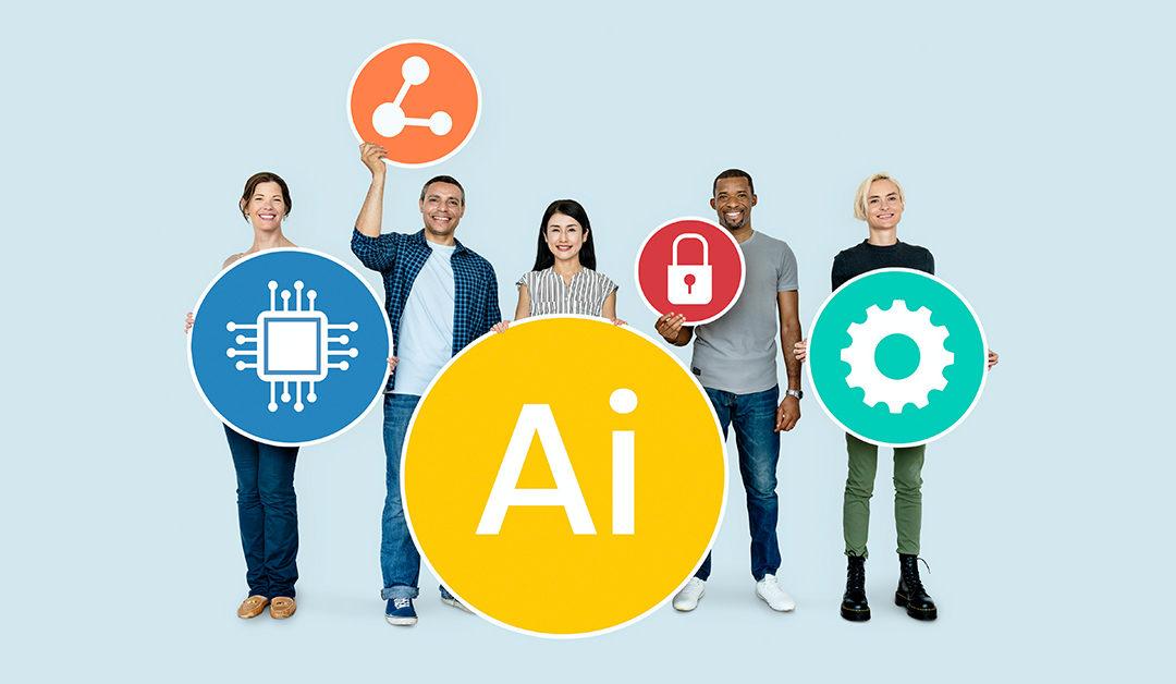 Cinq stratégies pour assurer son employabilité au 21e siècle