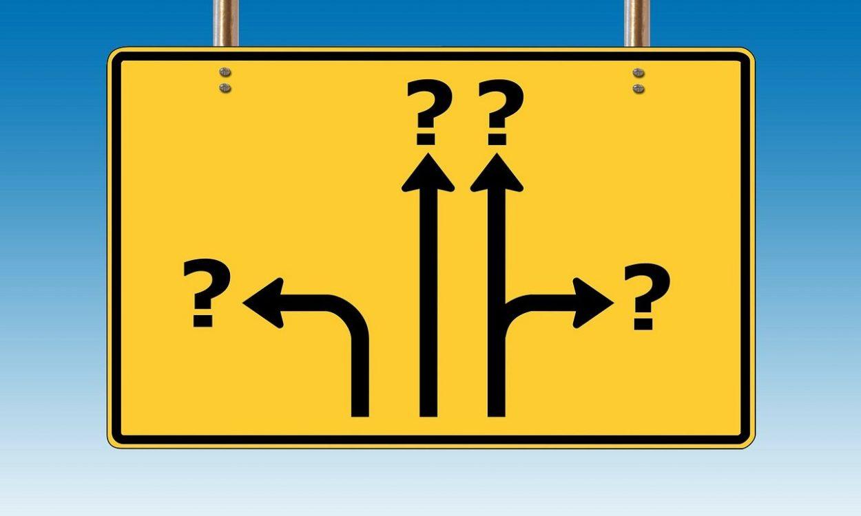 Apprentissage formel, informel, non-formel, des notions difficiles à utiliser… pourquoi?