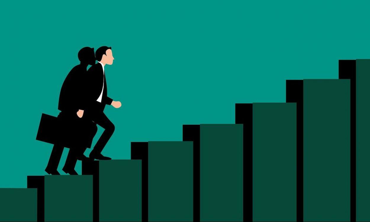 Développer la capacité d'innover, c'est possible! Un guide pour les formateurs.