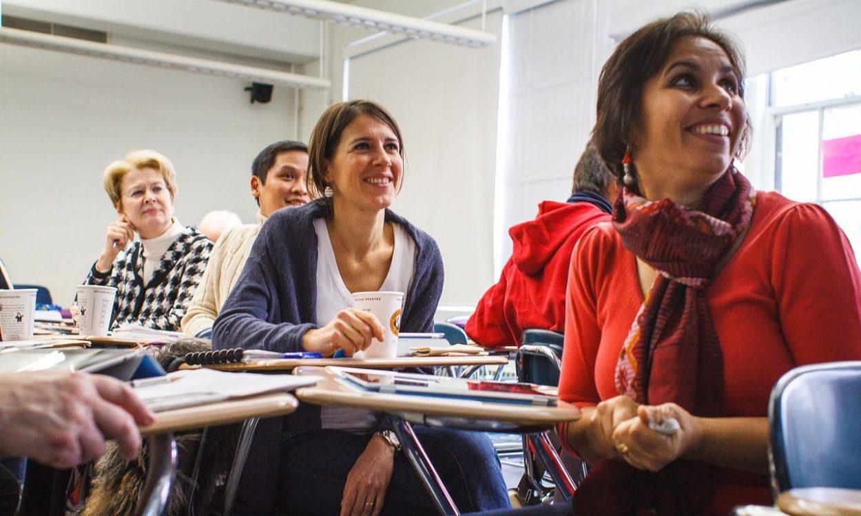 L'apprentissage dans les PME: l'emprise de l'informalité