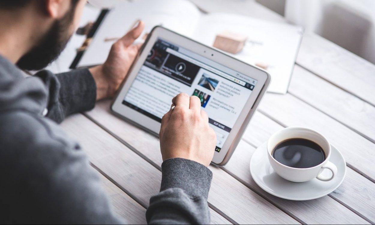 Enrichir les expériences de stage par l'utilisation des technologies numériques