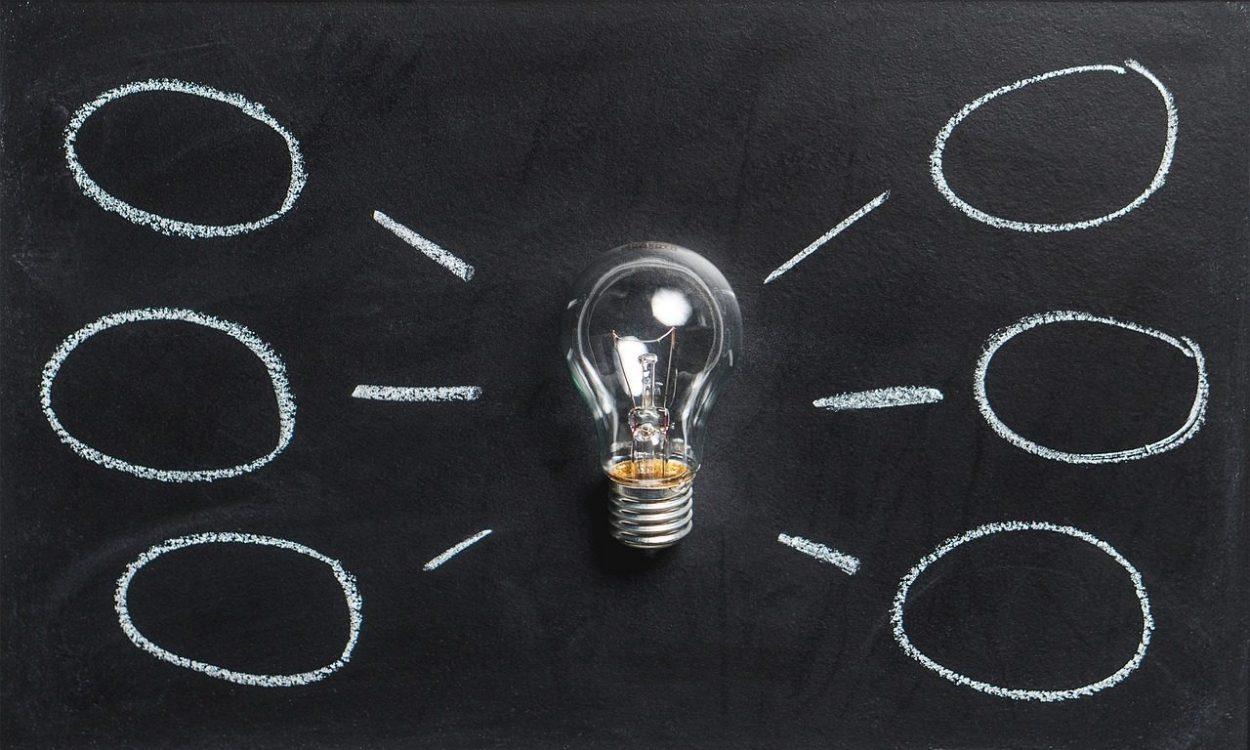 Un nouveau cadre conceptuel pour l'analyse de la formation et de l'apprentissage en entreprise