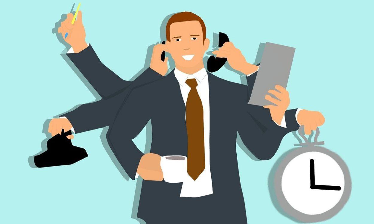 Suivre les transformations des emplois et compétences en temps réel : vers une approche prospective