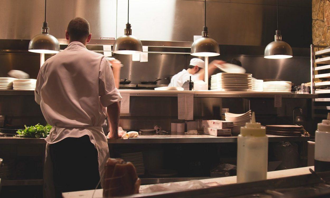Un premier cadre sectoriel de qualifications au Canada : le métier de cuisinier