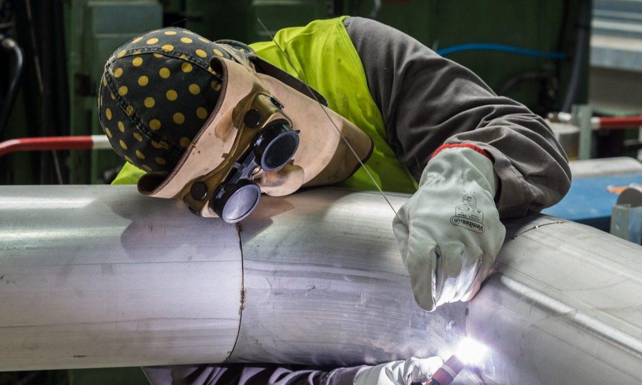 Curriculum collaboratif pour contrer le déclin manufacturier aux États-Unis
