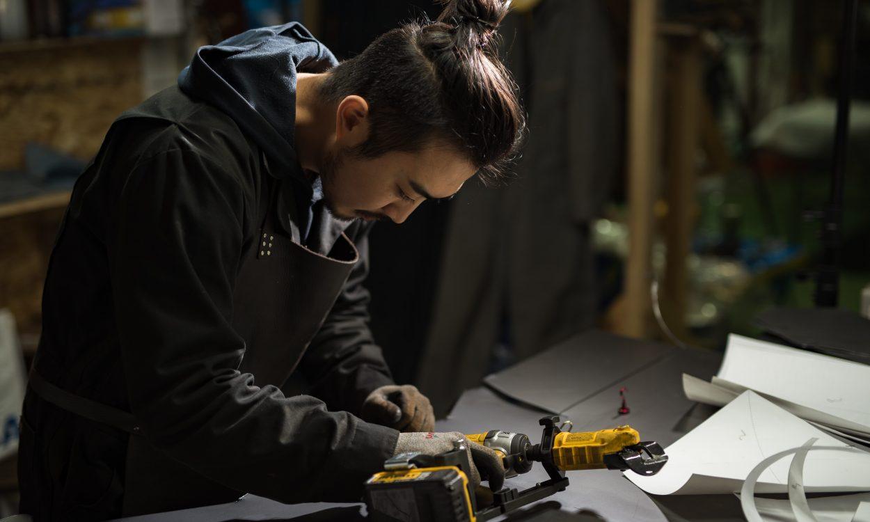 L'adéquation formation-emploi dans les PME du secteur manufacturier