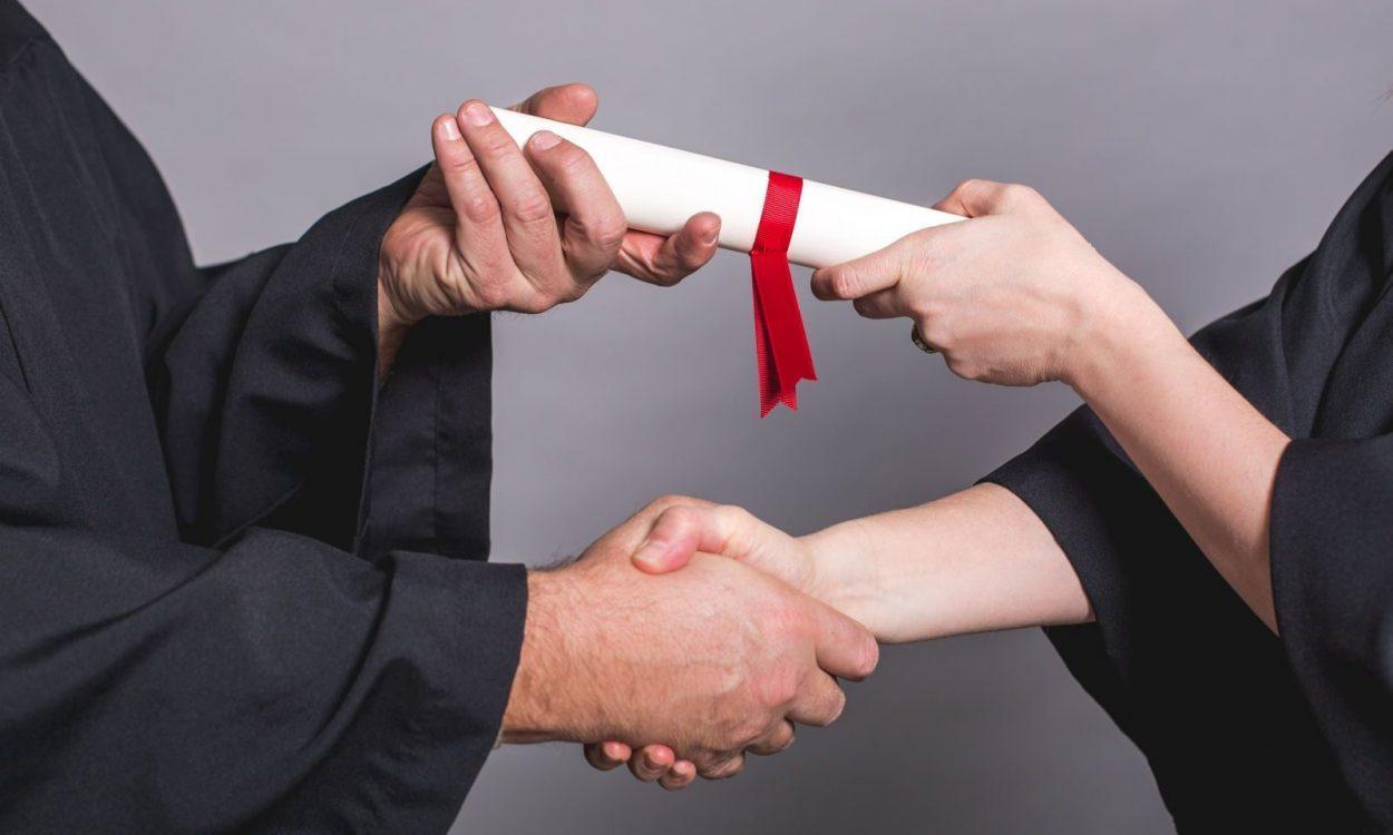 Que sont les cadres de qualification ?