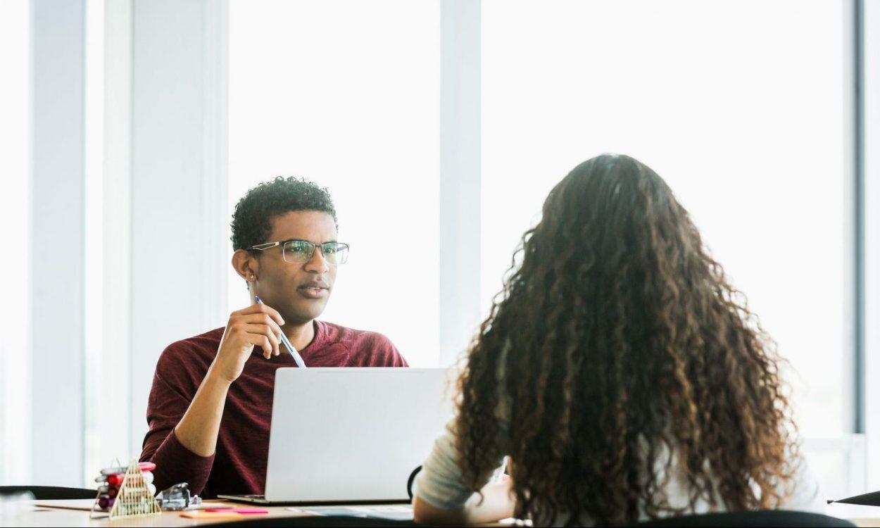 L'apprentissage et la formation en milieu de travail