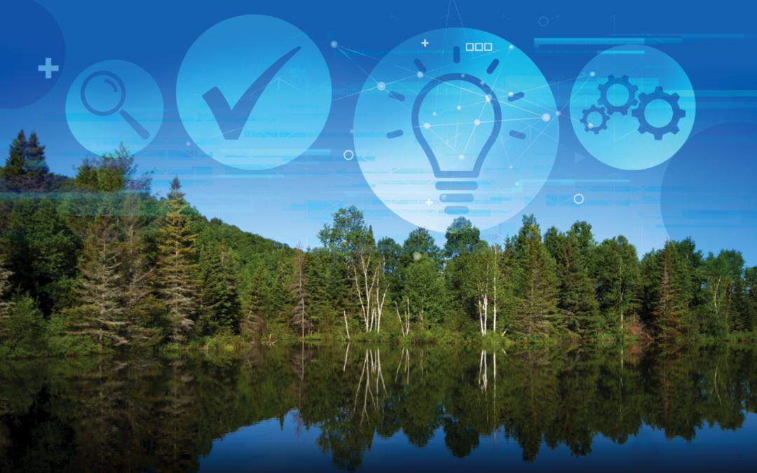 Évaluation de la formation « Développement de produits nature et aventure»