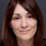 Annie Dubeau - Observatoire compétences-emplois