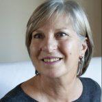 Élizabeth Mazalon - Observatoire compétences-emplois (OCE)