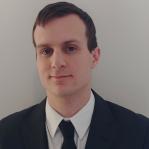 Félix B. Simoneau - Observatoire compétences-emplois (OCE)