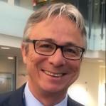 Jean-Luc Gilles - Observatoire compétences-emplois (OCE)