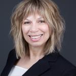 Sylvie Ann Hart - Observatoire compétences-emplois (OCE)