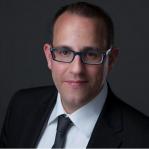 Yves Chochard - Observatoire compétences-emplois (OCE)