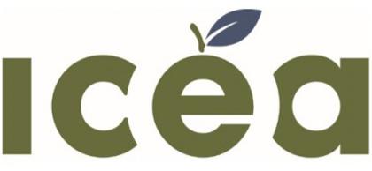 logo ICÉA - Institut de coopération pour l'éducation des adultes