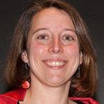 Renée Michaud - Professeure UQO