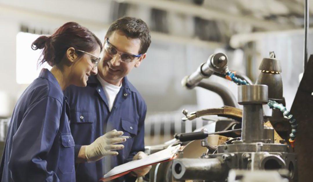 L'approche par compétences dans la formation technique: tendances internationales