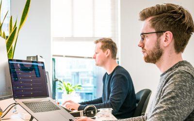 Projet de développement des compétences en PME avec la FCCQ