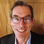 Yves Blanchet - Chargé de cours UdeM